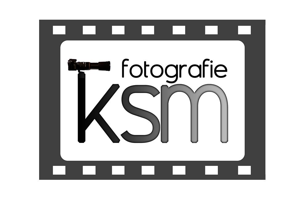 ksm-fotografie