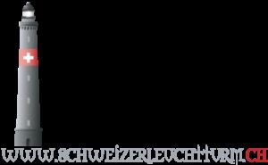 Logo - Schweizer Leuchtturm Gmbh