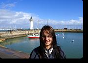 Bild 11 - Recherche Bretagne - Frankreich - Schweizer Leuchtturm GmbH