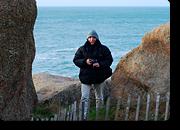 Bild 2 - Recherche Bretagne - Frankreich - Schweizer Leuchtturm GmbH