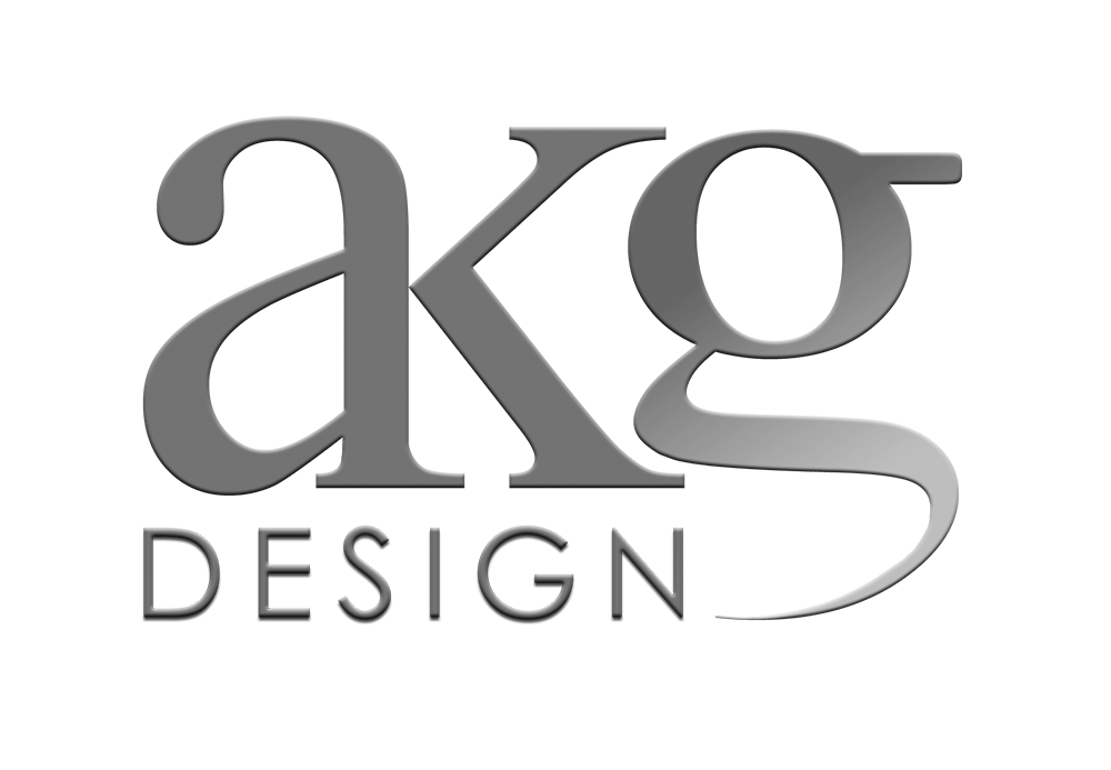 akg Design