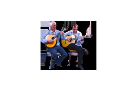 Musik - Portugal Show - Schweizer Leuchtturm GmbH