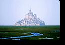 Mont St. Michel - Bretagne Show - Schweizer Leuchtturm GmbH