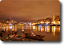 Porto - Portugal Show - Schweizer Leuchtturm GmbH