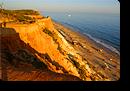 Praia da Falésia - Algarve - Portugal Show - Schweizer Leuchtturm GmbH