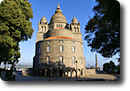 Viana do Castelo - Portugal Show - Schweizer Leuchtturm GmbH