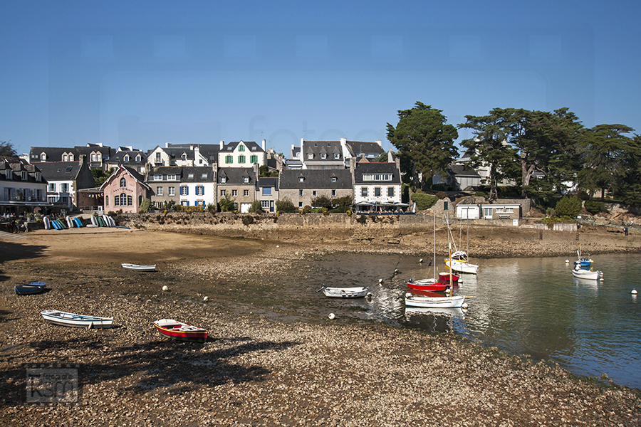Fotografie Hafen - Copyright by ksm-fotografie