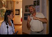 Bild 10 - Recherche deutsche Ost- & Nordsee - Schweizer Leuchtturm GmbH