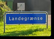 Bild 18 - Recherche deutsche Ost- & Nordsee - Schweizer Leuchtturm GmbH