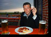 Bild 27 - Recherche deutsche Ost- & Nordsee - Schweizer Leuchtturm GmbH