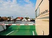 Bild 8 - Recherche deutsche Ost- & Nordsee - Schweizer Leuchtturm GmbH