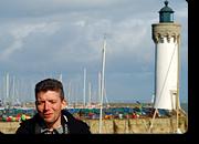 Bild 10 - Recherche Bretagne - Frankreich - Schweizer Leuchtturm GmbH