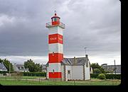 Bild 20 - Recherche Bretagne - Frankreich - Schweizer Leuchtturm GmbH