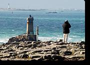 Bild 4 - Recherche Bretagne - Frankreich - Schweizer Leuchtturm GmbH
