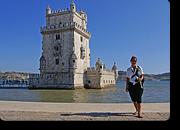 Bild 21 - Recherche Portugal - Schweizer Leuchtturm GmbH