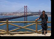 Bild 23 - Recherche Portugal - Schweizer Leuchtturm GmbH