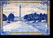 Bild 36 - Recherche Portugal - Schweizer Leuchtturm GmbH