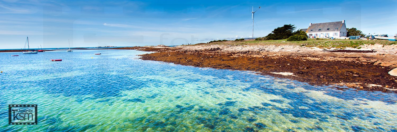 Fotografie Süd-Finistère - Copyright by ksm-fotografie